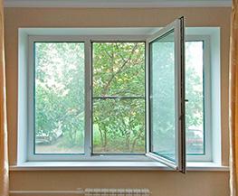 Окна ПВХ в Борисове Фото